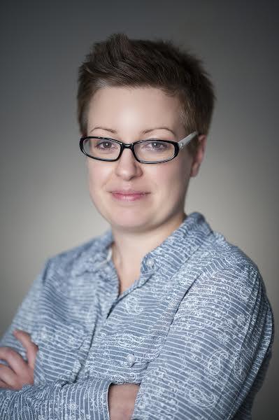 Marta Przybysz